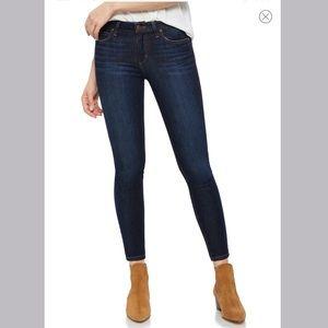 👖 Joe's 'Skinny Ankle' jeans